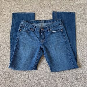 Old Navy Diva Size 4